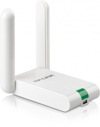 Wi-Fi adaptér TP-Link TL-WN822N ROZBALENÉ