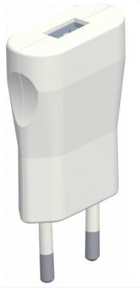 Wi-Fi adaptér  USB ADAPTÉR DO SÍTĚ 1 A