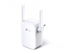 WiFi extender TP-Link TL-WA855RE, N300