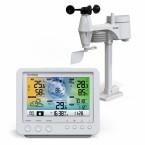 WiFi meteorologická stanica GARNI 975
