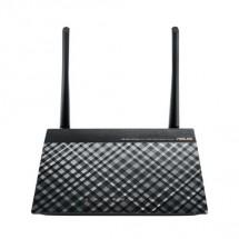 WiFi router Asus DSL-N16 POUŽITÉ, NEOPOTREBOVANÝ TOVAR