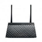 WiFi router Asus DSL-N16