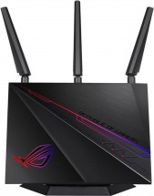 WiFi router ASUS ROG Rapture GT-AC2900, AC2900