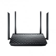 WiFi router Asus RT-AC1200G+