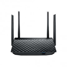 WiFi router ASUS RT-AC58U V3, AC1300