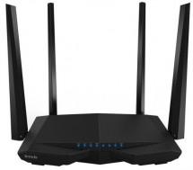 WiFi router Tenda AC6 POUŽITÉ, NEOPOTREBOVANÝ TOVAR
