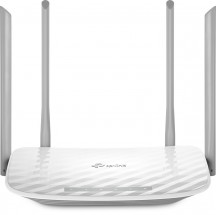 WiFi router TP-LINK Archer C5 V4
