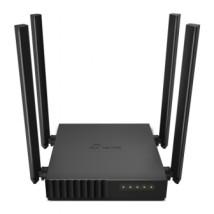 WiFi router TP-Link Archer C54, AC1200