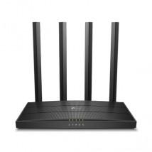 WiFi router TP-Link Archer C80, AC1900