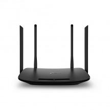 WiFi router TP-Link Archer VR300, VDSL, AC1200