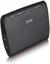 WiFi router ZyXEL VMG3312, N300