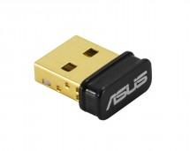 WiFi USB adaptér ASUS USB-N10 NANO B1, N150