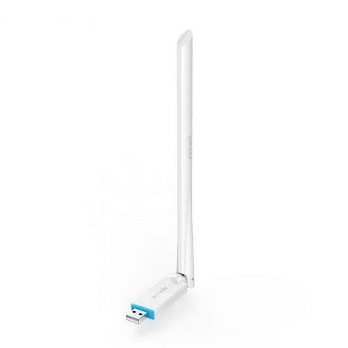 WiFi USB adaptér Tenda U2, N150