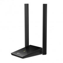 WiFi USB adaptér TP-Link Archer T4U Plus, AC1300