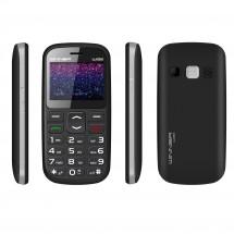 Winner Group mobilní telefon WG8 (2016)