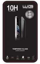 Winner tvrdené sklo iPhone 5