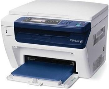 Xerox WorkCentre 3045V_B (3045V_B)