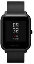 Xiaomi Amazfit Bip Black POUŽITÉ, NEOPOTREBOVANÝ TOVAR