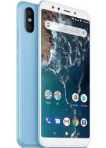 Xiaomi Mi A2 Blue 4GB/64GB Global Version + darček