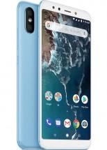 Xiaomi Mi A2 Blue 6GB/128GB Global Version + darček