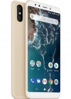 Xiaomi Mi A2 Gold 4GB/64GB Global Version