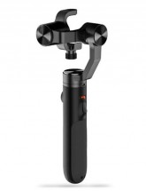 Xiaomi Mi Action Camera Holding Platform