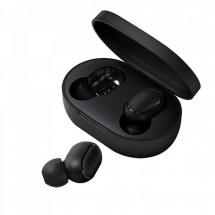 Xiaomi Mi Air Dots Basic, Black
