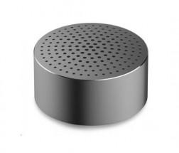 Xiaomi Mi Bluetooth Speaker Mini Grey