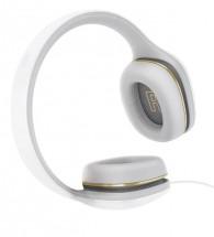Xiaomi Mi Headphones Comfort White