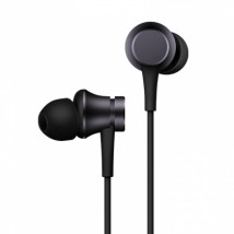 Xiaomi Mi In-Ear Headphones Basic Blue