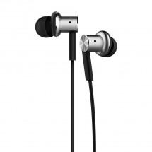 Xiaomi Mi In-Ear Headphones Pro Silver