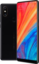Xiaomi Mi MIX 2S, 6GB/64GB, Global, Black + darček