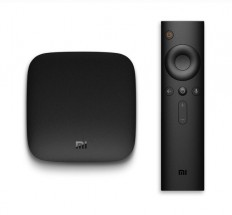 Xiaomi Mi TV Box EU