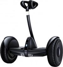 Xiaomi Ninebot Mini, čierna