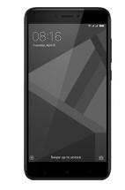 Xiaomi Redmi 4X 3GB/32GB Global Black