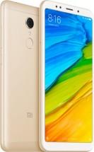 Xiaomi Redmi 5, 2GB/16GB, Global Version, zlatý + darček