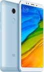 Xiaomi Redmi 5 Plus, 3GB/32GB Global Version, Blue