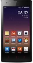 Xiaomi Redmi (Hongmi) Dual SIM black