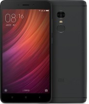 Xiaomi Redmi Note 4 3GB/32GB Global čierna