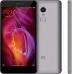 Xiaomi Redmi Note 4 3GB/32GB Global sivá