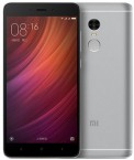Xiaomi Redmi Note 4 3GB/32GB Global sivá