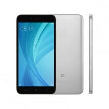 Xiaomi Redmi Note 5A, CZ LTE, Dual SIM, 16 GB, šedá