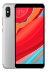 Xiaomi Redmi S2, 3GB/32GB Global Version, Grey