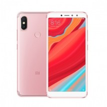Xiaomi Redmi S2, 3GB/32GB Global Version, Rose Gold + darček