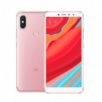 Xiaomi Redmi S2, 3GB/32GB Global Version, Rose Gold