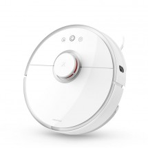 Xiaomi Roborock Sweep One S50