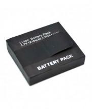 Xiaomi YI originál náhradná batéria