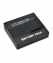 Xiaomi YI originál náhradná batéria ROZBALENÉ