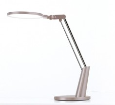 Yeelight TD043 stolná LED lampička Pro (Sunlike)