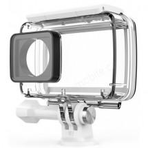 YI Vodeodolný kryt pre kamery Yi 4K Action ROZBALENÉ